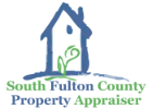South Fulton County Property Appraiser